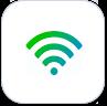 Activa el WiFi